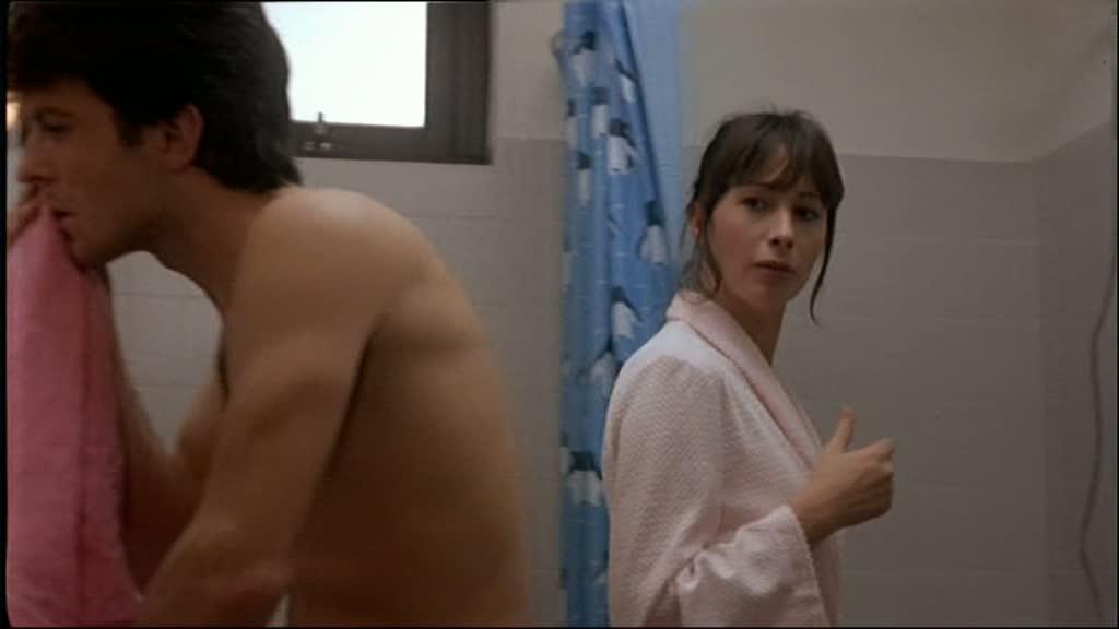 maybe small but www massage sex porn com that big fat yummy